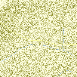 Maps Weather and Airports for Koumra Chad