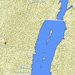 Maps Weather And Airports For Al Katib Sudan - Wad madani map