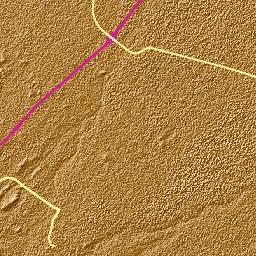 Maps Weather and Airports for Al Hawiyah Saudi Arabia