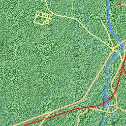 Maps, Weather, and Airports for Karbala', Iraq on dahuk iraq map, us military iraq map, taji iraq map, beirut iraq map, samara iraq map, baquba iraq map, salahuddin iraq map, tel keppe iraq map, al-karmah iraq map, muqdadiyah iraq map, ramallah iraq map, jalawla iraq map, sulaimaniya iraq map, isil iraq map, haditha dam iraq map, mesopotamia iraq map, middle east iraq map, habbaniyah iraq map, kufa iraq map, ankawa iraq map,