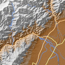 Maps Weather And Airports For Charikar Afghanistan - Charikar map