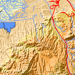 Maps Weather And Airports For Olmaliq Uzbekistan - Olmaliq map