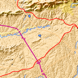 Maps Weather And Airports For Rawalpindi Pakistan