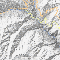 Maps Weather and Airports for Trongsa Bhutan