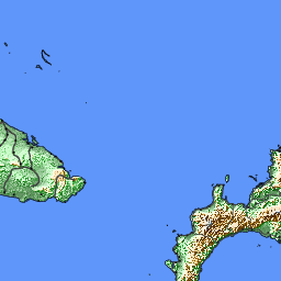 Maps, Weather, and Airports for Samarinda, Indonesia
