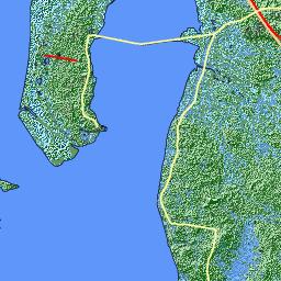 flughafen sylt westerland