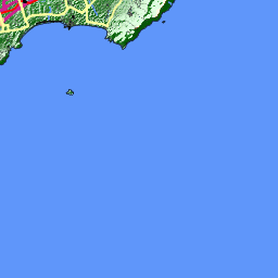 Map Of Spain Benidorm.Maps Weather And Airports For Benidorm Spain