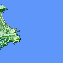 Moraira Spain Map.Maps Weather And Airports For Rada De Moraira Spain