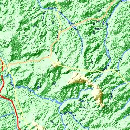 Sancerre France Map.Maps Weather And Airports For Sancerre France