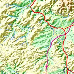 eisenberg pfalz verbandsgemeinde