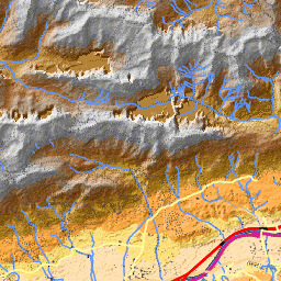 Maps, Weather, and Airports for Igls, Austria on austria ski map, eisenstadt austria map, lienz austria map, wattens austria map, leogang austria map, maria alm austria map, gmunden austria map, schladming austria map, mondsee austria map, durnstein austria map, seefeld austria map, schruns austria map, zell am see austria map, semmering austria map, zillertal austria map, gosau austria map, lofer austria map, bad gastein austria map, hall in tirol austria map, kirchberg austria map,