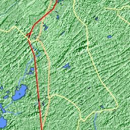 nickelsdorf österreich wikipedia