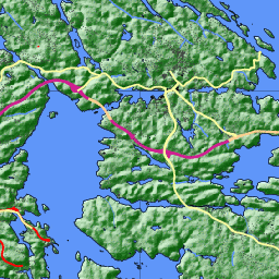 Maps, Weather, and Airports for Agesta, Sweden