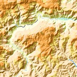 ヴラセニツァ
