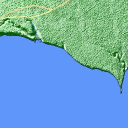 Maps, Weather, and Airports for Kavarna, Bulgaria on pazardjik bulgaria map, sunny beach bulgaria map, pleven bulgaria map, asenovgrad bulgaria map, sofia university bulgaria map, ravda bulgaria map, devin bulgaria map, shipka pass bulgaria map, vratsa bulgaria map, vidin bulgaria map, troyan bulgaria map, petrich bulgaria map, varna bulgaria map, bansko bulgaria map, pernik bulgaria map, plovdiv bulgaria map, nessebar bulgaria map, burgas bulgaria map, ruse bulgaria map, rousse bulgaria map,
