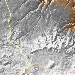 Maps, Weather, and Airports for Selale, Ethiopia