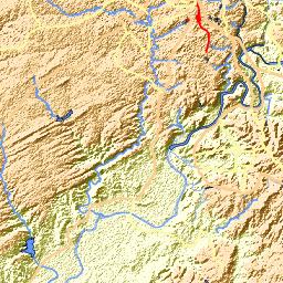 Maps, Weather, and Airports for Gawalmandi, Pakistan