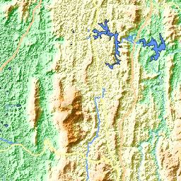 Maps, Weather, and Airports for Kurunegala, Sri Lanka