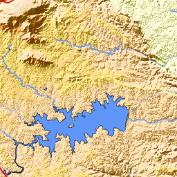 Ranchi In India Map.Maps Weather And Airports For Ranchi India