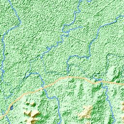 Australia Map Dubbo.Maps Weather And Airports For Dubbo Australia