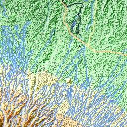 Maps, Weather, and Airports for Sentry Hill, New Zealand
