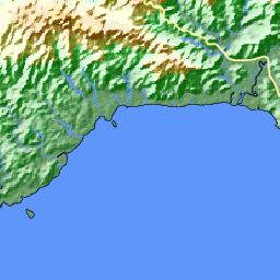 Maps, Weather, and Airports for Savusavu, Fiji on denarau fiji map, macuata province fiji map, labasa fiji map, suva fiji map, fiji airport map, koro fiji map, lautoka city fiji map, us and fiji on map, taveuni fiji map, ba fiji map, fiji road map, korolevu fiji map, milford sound, new zealand map, vanua levu fiji map, detailed fiji map, nabua fiji map, pacific harbour fiji map, rakiraki fiji map, sigatoka fiji map, fiji world map,