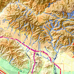 Maps, Weather, and Airports for Kagel Canyon, United States on paramount map, playa del rey map, marina del rey map, hidden hills map, california zip code map, la habra map, canoga park map, lake los angeles map, agoura hills map, redondo beach map, lake hughes map, lake elsinore map, lennox map, long beach map, la puente map, pomona map, azusa map,