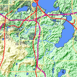 Wingra Park And Camp Randall Public >> Maps Weather And Airports For Wingra Park United States