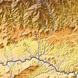 Maps, Weather, and Airports for Ocotal, Nicaragua on pueblo nuevo nicaragua map, poneloya nicaragua map, santa clara nicaragua map, isla de ometepe nicaragua map, masaya nicaragua map, san francisco libre nicaragua map, santa teresa nicaragua map, el sauce nicaragua map, jalapa nicaragua map, jinotepe nicaragua map, boaco nicaragua map, corinto nicaragua map, camoapa nicaragua map, laguna de apoyo nicaragua map, bonanza nicaragua map, san juan nicaragua map, chichigalpa nicaragua map, siuna nicaragua map, miramar nicaragua map,