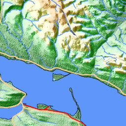 Gaspe Canada Map.Maps Weather And Airports For Gaspe Canada
