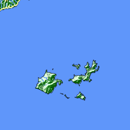 Maps, Weather, and Airports for Petites-Anses, Guadeloupe