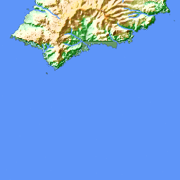 St Helena On World Map.Maps Weather And Airports For Half Tree Hollow St Helena