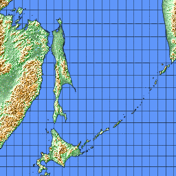 directory of cities and towns in japan