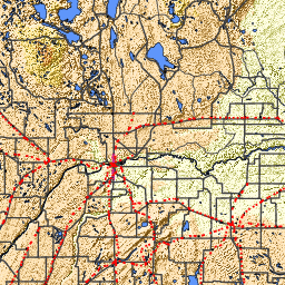 Maps, Weather, and Airports for Saskatoon, Canada on whitehorse weather, airdrie weather, quebec weather, saskatchewan weather, new york weather, yellowknife weather, sault ste. marie weather, alberta weather, nunavut weather, regina weather, manitoba weather, saint john weather, new brunswick weather,